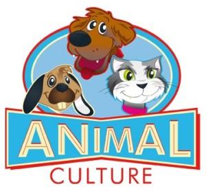 Logo_animal_culture
