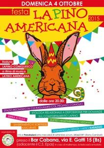 festa lapinoamericana2015