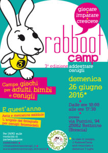 locandina rabboot-camp-3a