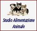 Studio Alimentazione Animale - dott.ssa Valentina Nuti