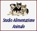 Studio Alimentazione Animale - dott.ssa Valentina Nuti