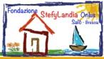 StefyLandia