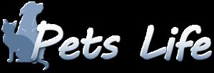 Logo_PetsLife