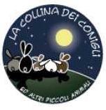 logo-collina-dei-conigli-small