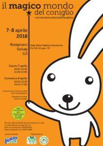 seminario-7-8-aprile-loca con bollo